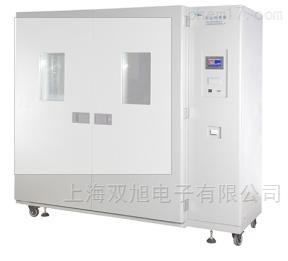 LRH-1500F   化培养箱