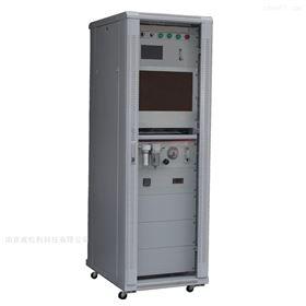 砖瓦厂烟气在线监测系统