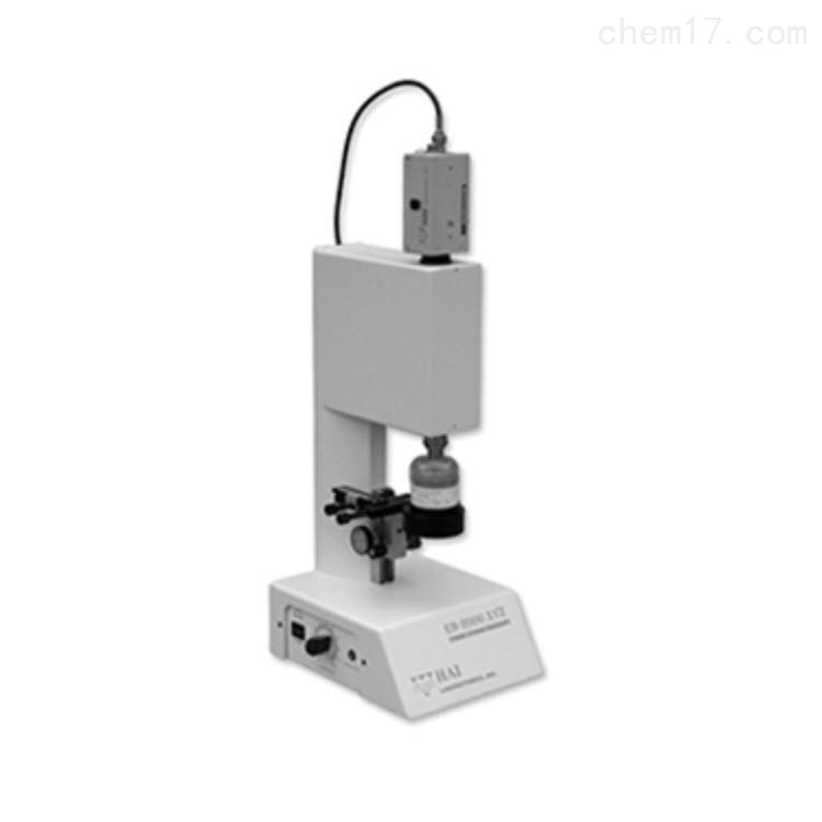 美国HAI EB-2000XYZ型眼库角膜内皮显微镜