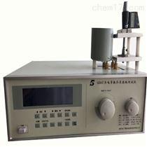 GDAT-A覆铜板介电常数测试仪