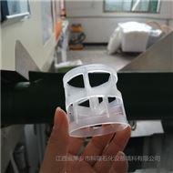 乙烯-四氟乙烯共聚物ETFE鲍尔环填料的特性