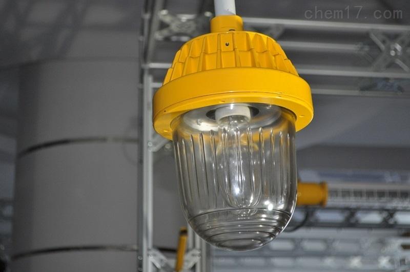 温州润光照明BFC8110防爆泛光灯厂家