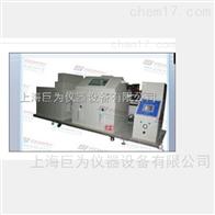 JW-3101/ JW-3102/长沙霉菌培养箱厂家
