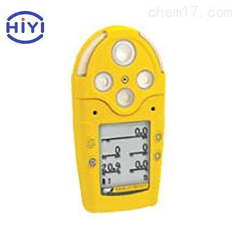 GasAlertMicro5餐饮业VOC有害气体检测仪