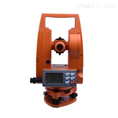 经纬仪专用防雷检测仪器
