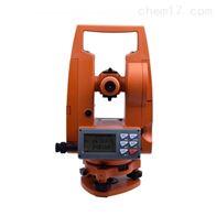 EDJ2-CL经纬仪专用防雷检测仪器