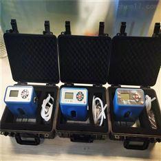 干式气体流量校准仪疾控 职业卫生用