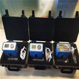 DCal 500/5000/30L干式气体流量校准仪疾控 职业卫生用