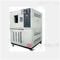 JW-070SR防锈油脂湿热试验机