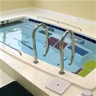 500 OT兴汇多功能水下运动训练系统