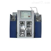 A2009自動沸程測定儀