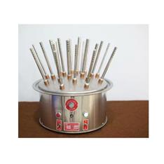 巩义KQ-C全不锈钢玻璃仪器气流烘干器