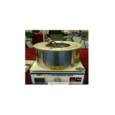 巩义集热式恒温加热磁力搅拌器DF-101T-15L