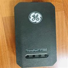 GE PT900便携式超声波流量计