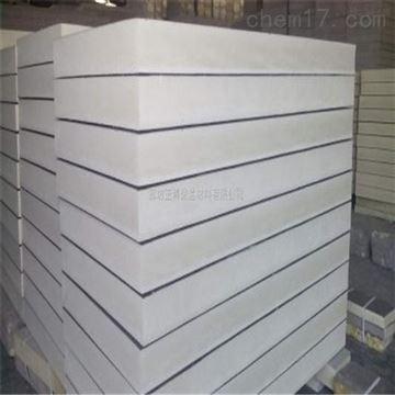 1200*600直销高密度隔热板-聚氨酯保温板便宜价格