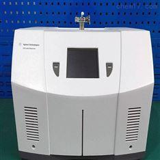 湖南电力行业氦质谱检漏仪厂家报价 锐诚