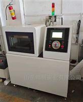 GD-500C平板硫化机