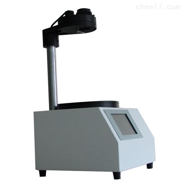 玻璃制品应力检查仪PST-02