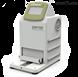Ultraseal lite半自动热封膜机