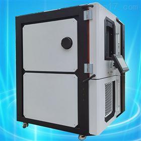 AP-GD高低温交变家境试验箱厂家