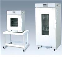 实验室恒温恒湿箱