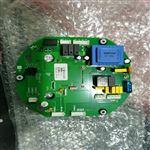 FZcon-3-J电动履行器显现板FZcon-J