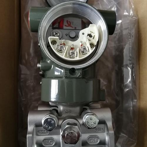 江苏EJA-110E压力变送器询价