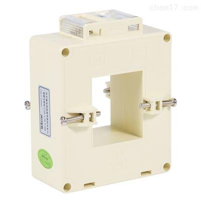 AKH-0.66/P P-60III 200/5A保护型低压电流互感器 电量传感器