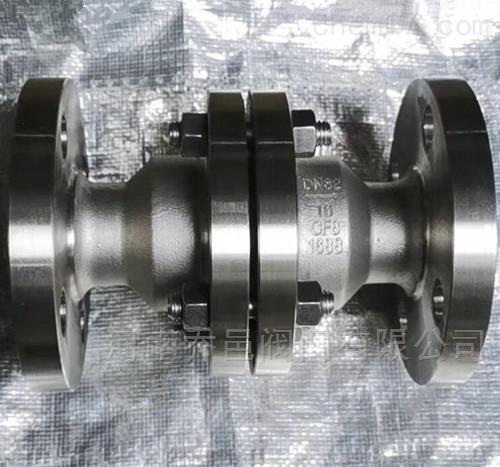燃气限流阀MT-980天然气限流阀