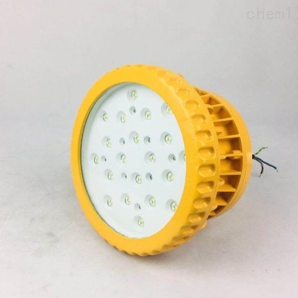 温州润光照明LND102-I LED免维护防爆灯