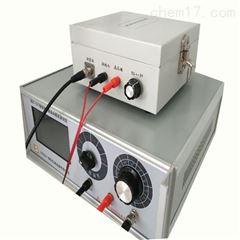BEST-212绝缘漆表面电阻率试验仪