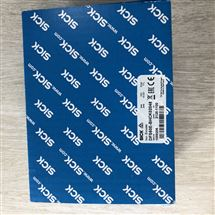 DFS60E-BHCK020481059206-德国西克SICK 增量型编码器