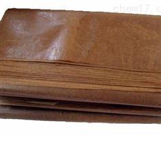 防锈油蜡纸