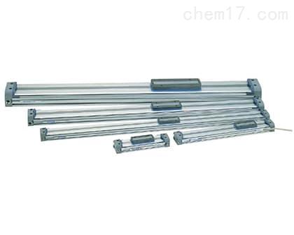 af93f39753341826458295c263b97296_ORV-_HORV-Series-Slit-Type-Linear-Rodless-Actuator.jpg