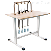 JYRT-141嘉宇儿童重捶式手指肌力训练桌
