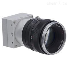 高速相机1000帧多少钱