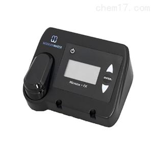 英国现代水务 MICROTOX FX水质毒性分析仪
