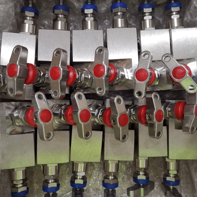EJA510A/530A绝压变送器