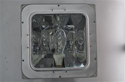 温州润光照明NFC9100防眩棚顶灯