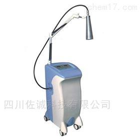 HYJ-Ⅱ型(立式)微波治疗机