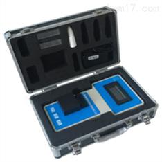 便携式余氯二氧化氯二用仪