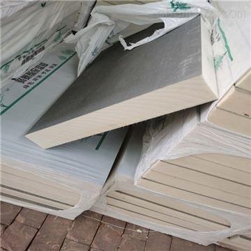 1200*600聚氨酯保温板各地供应商低价销售,支持河南