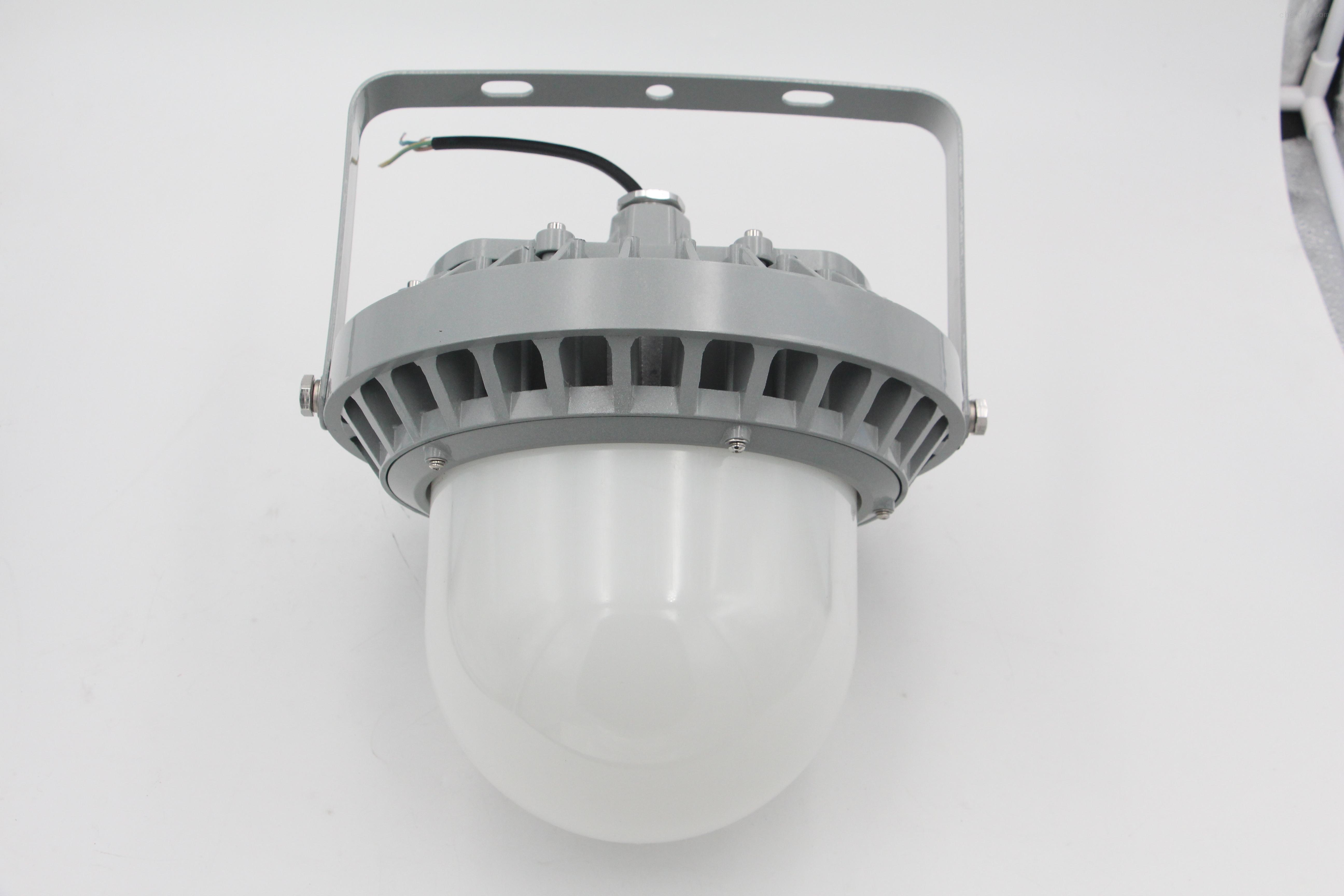 温州润光照明NFC9189A防爆泛光灯