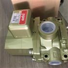 日本原装AZBIL 363系列TACO电磁阀