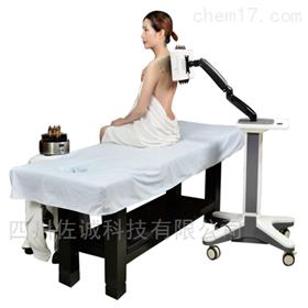 ZWA-II型子午艾肩颈灸疗仪