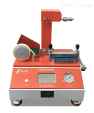 YN-IBTF微电脑层间结合强度测定仪