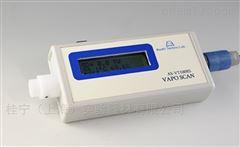 日本ASCH经皮水分流失测量仪