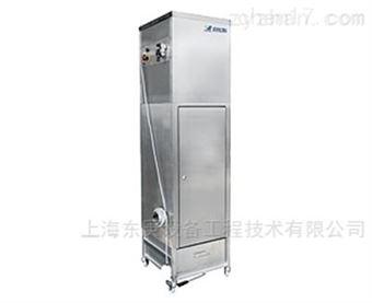 SZS280/250集尘柜设备优势
