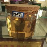 FC-108环氧树脂防腐涂料多少钱一吨
