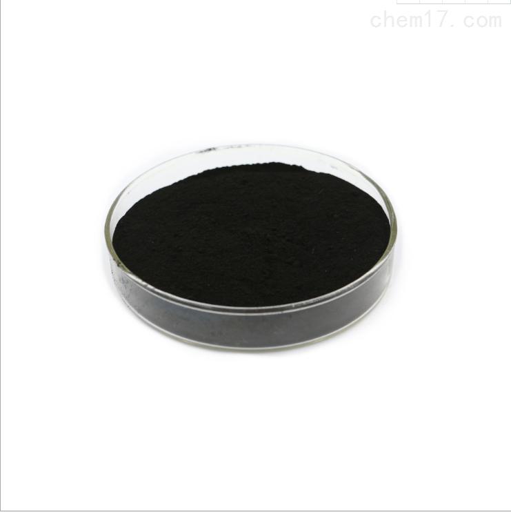 东聚食用色素墨鱼汁粉
